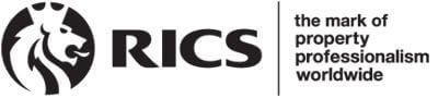 we are a member of RICS